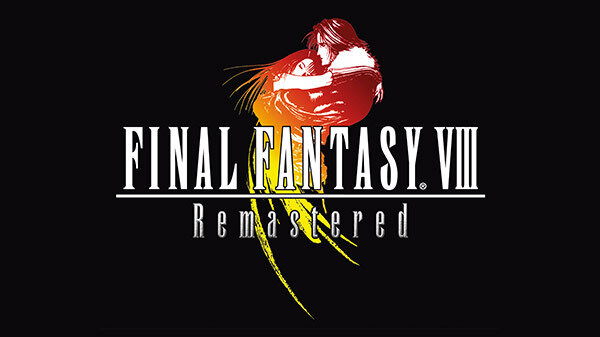 FF8-Remastered_06-10-19