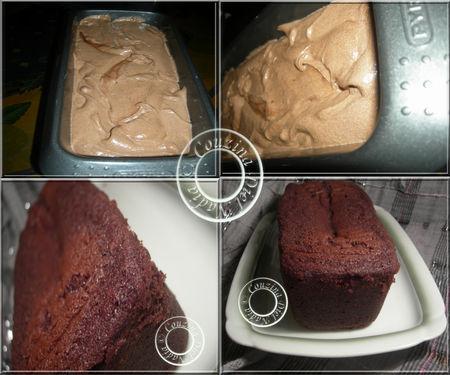 cake_choconigella2