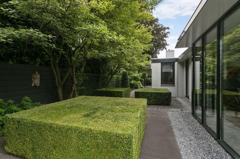 jolie maison contemporaine (11)