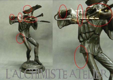 3A_restauration_sculpture