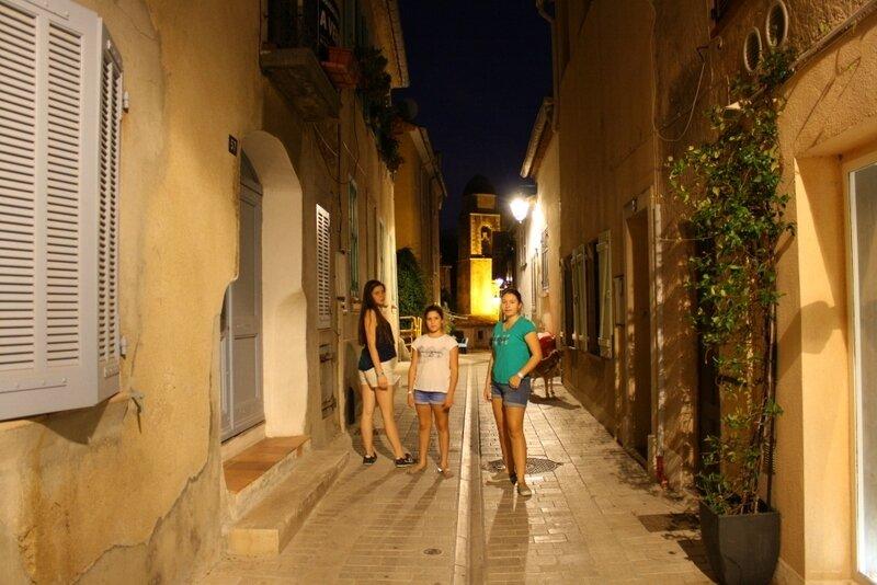 st Tropez et Cavalaire 064