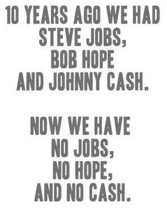 jobhopecash