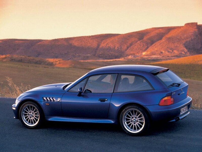 bmws-that-will-be-missed-the-bmw-z3_3