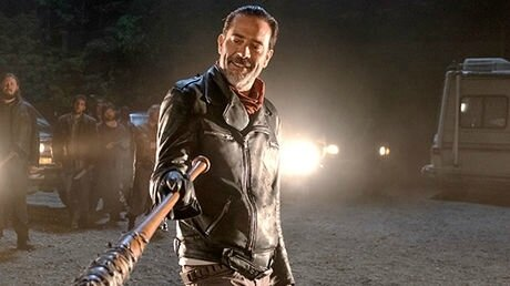 the-walking-dead_202887_w460