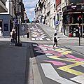 [projet 52-2020] l'art dans la ville. street art. nancy #13.