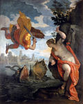 Veronese_Persee_Andromede_Rennes400