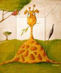 GiZi_la_Girafe_copy_copy