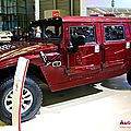 dongfeng-hummer