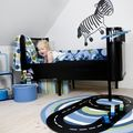 sebra_interior_for_kids