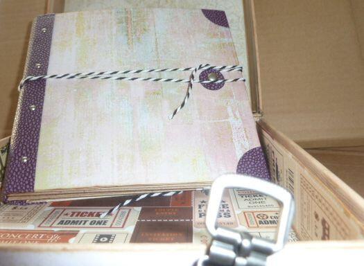 scrapayam valise et road book (9)
