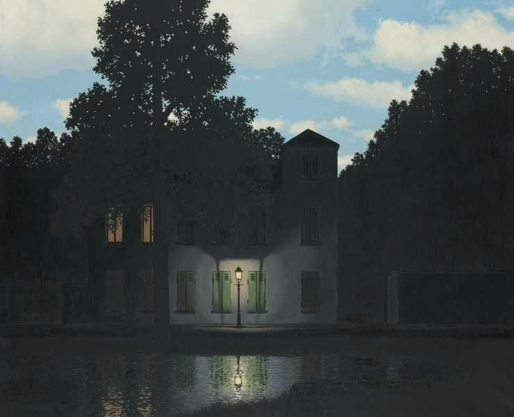 Magritte_6715dig_H_detail_medium@2x
