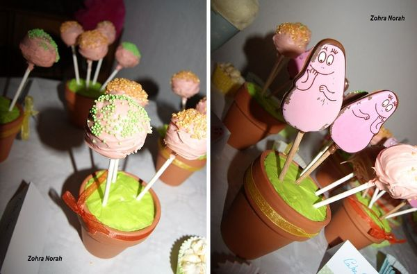 Cake_pops_sucettes