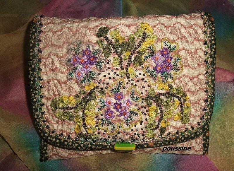 bouquet violette1