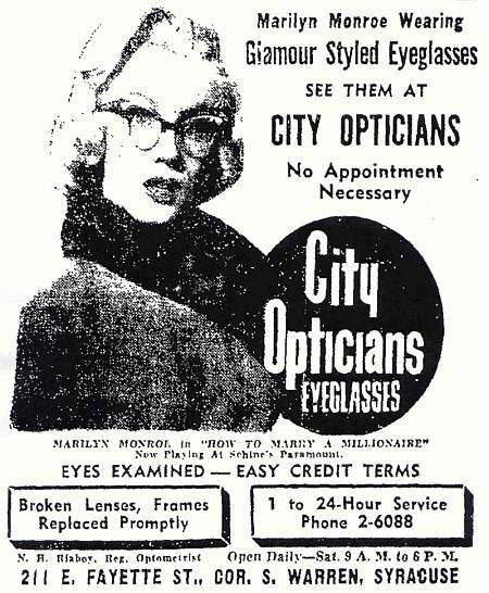 adv-city_opticians