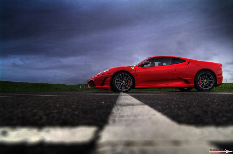 photoshoot_scuderia_james_083_4_5HDRd