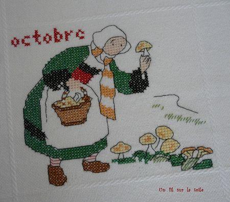 octobre_b_cassine