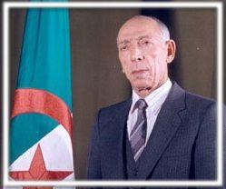 Mohamed%20Boudiaf