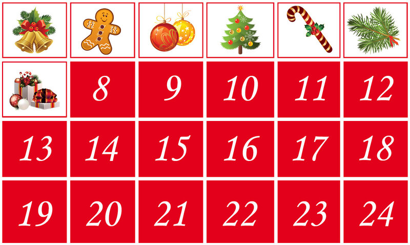 calendrier-avent-7_12
