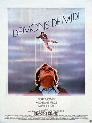 demons_de_midi