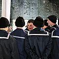 Cadets russes