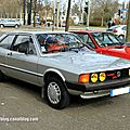 Vw scirocco GT (1974-1982)(Retrorencard avril 2013) 01