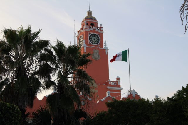 mexique déc 2014 janvier 2015 (2446) [640x480].JPG