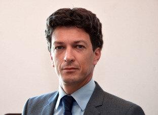 Nicolas PEJU ARS