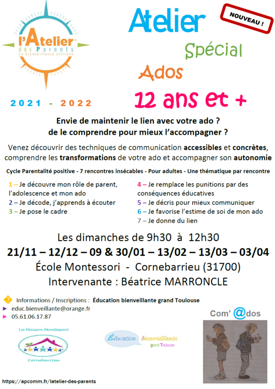 21_22_Crnb_Mont