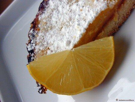 citroncarre02