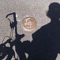 Jénorme fait la Loire à vélo... (18)