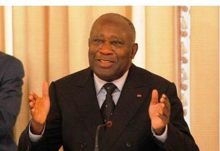 Paroles_fortes_du_president_Gbagbo_Laurent