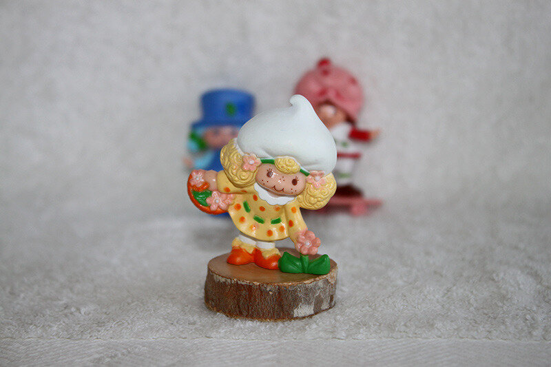 figurines-meringue-citron01