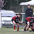 vs st priest_20160227_0852