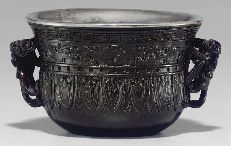 2011_NYR_02427_1398_000(an_unusual_silver-lined_carved_zitan_archaistic_cup_18th_early_19th_ce)