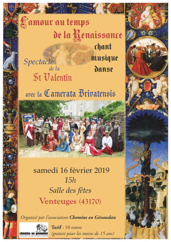 Spectacle Camerata 16-02-19_Venteuges-page-001