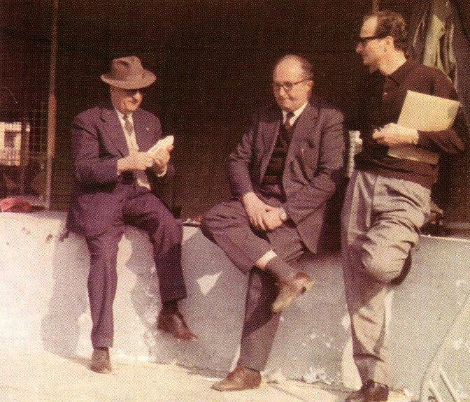 1961-Enzo_Chiti_Tavoni-Monza