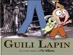 guili_lapin