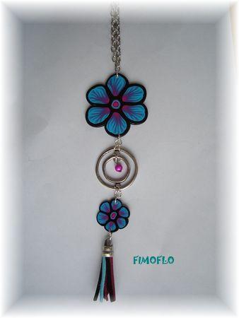 CIMG0812