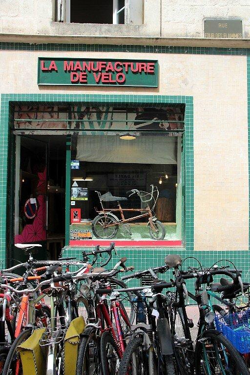 12-Vélo, Montpellier_0732