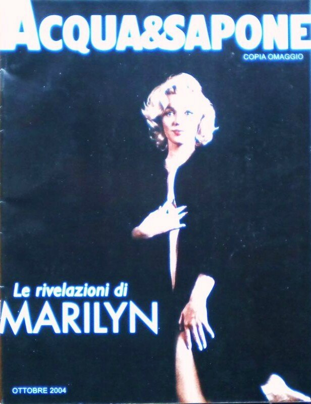 2004-10-Acqua&Sapone-italie