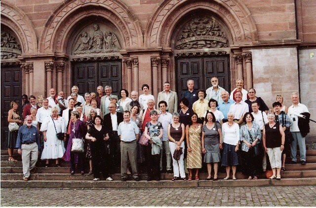 IMG Khagneux 25-8-2007