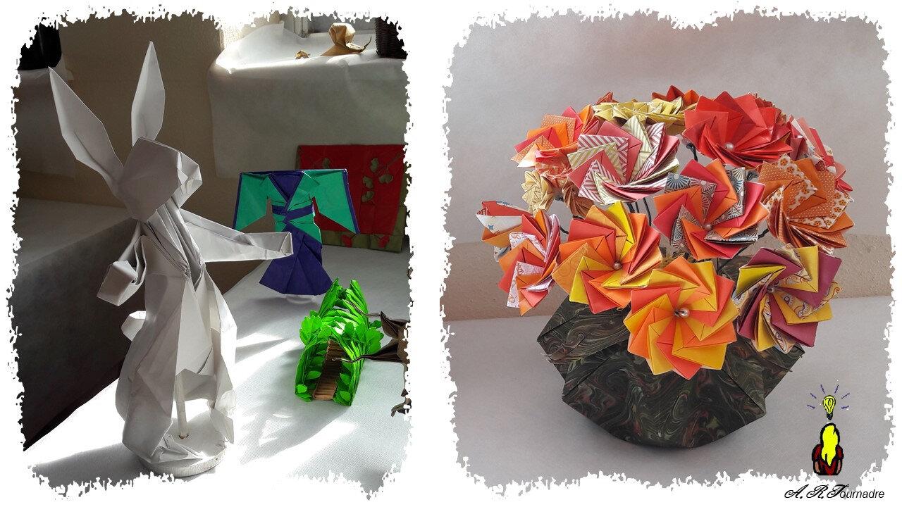ART 2019 05 bMFPP origami 12