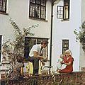 jayne_pink_palace-outside-1959-red-2