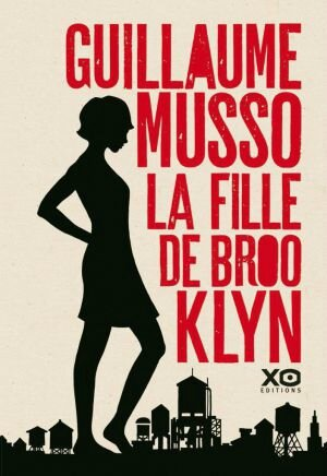 La-fille-de-Brooklyn-de-Guillaume-Musso-XO-editions-463-pages-21-90-euros_inside_right_content_pm_v8