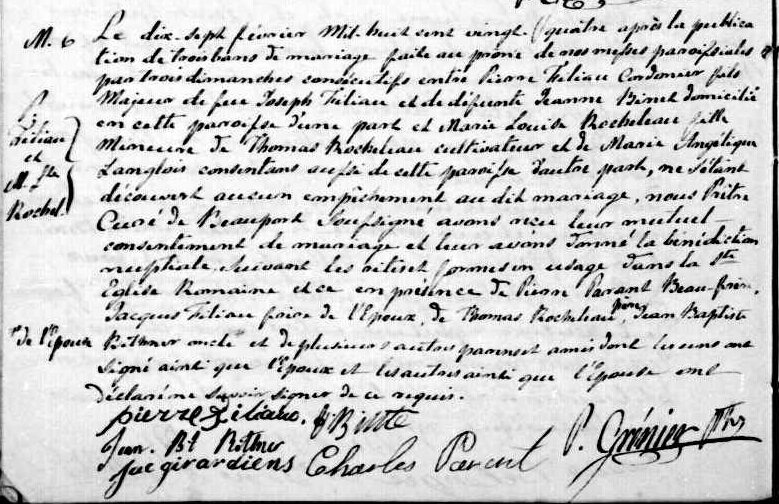 1824_M_PIERRE_FILIAU_ET_MARIE_LOUISE_ROCHELEAU