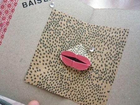 Aux Petites Canailles tuto carte pop-up pour un baiser (17)