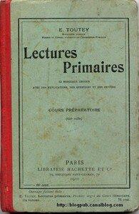 Livret_lecture_1910_recto