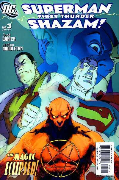superman shazam first thunder 03