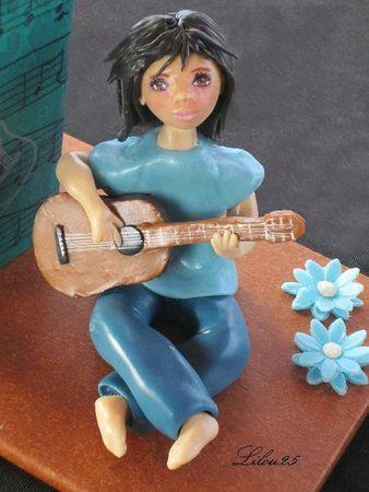 Guitare02