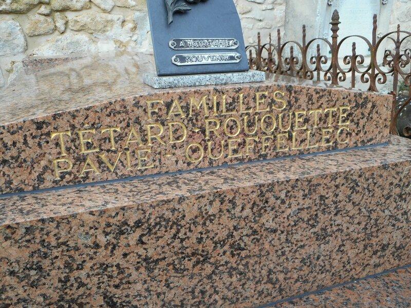 St Leu cimetière_8